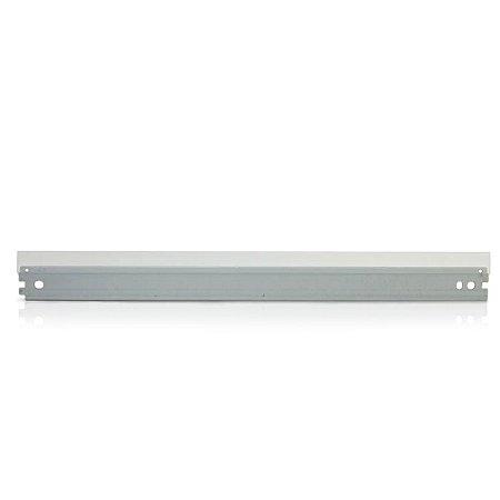 Lâmina de Limpeza HP M252 | M252dw | M277dw | 201A | CF400A LaserJet Pro Séries