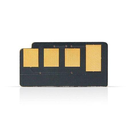Chip de Toner Samsung SCX-4828FN   ML-2855ND   MLT-D209L