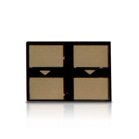 Chip de Toner Samsung CLX-3160FN | CLX-2160 | CLP-Y300A Amarelo