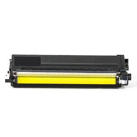 Toner Brother HL-L8350CDW | MFC-L8600CDW | TN-316Y Amarelo Compatível