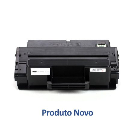 Toner Samsung SCX-4833FD | ML-3310ND | MLT-D205S Compatível