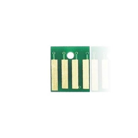Chip Lexmark MX310dn | 604 | MX611dfe | MX511de 2.5K