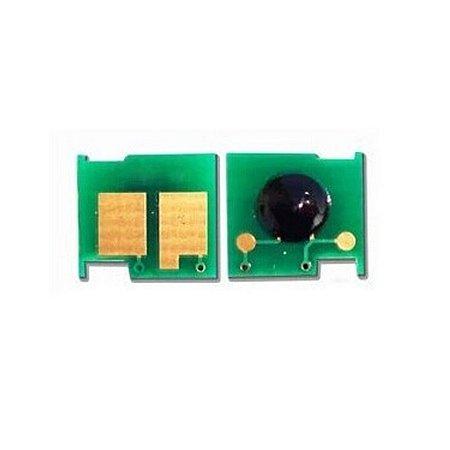 Chip HP M712dn | M706n | M712xh | CF214A LaserJet Optimus 10K