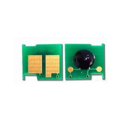 Chip para Toner HP M706n | M712dn | M712xh | CF214X Optimus 17.5K
