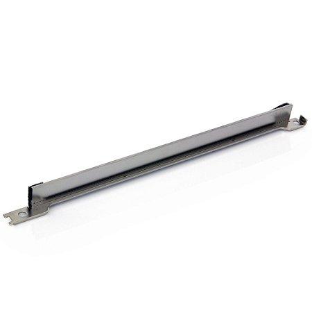 Lâmina Doctor Blade Xerox 3320 | 3320DNI | 106R02306 Phaser