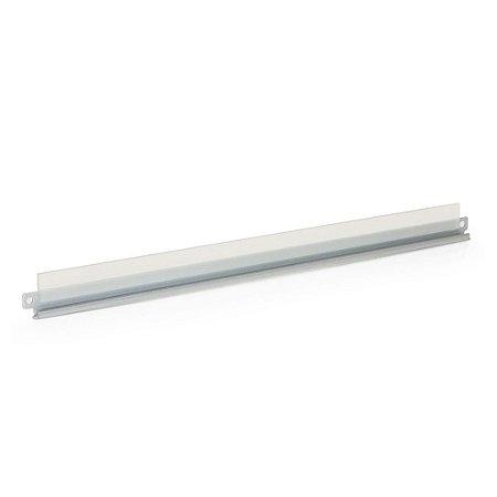 Lâmina Wiper Blade HP P2035   P2055dn   2055   2035n   CE505A/X