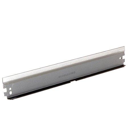Lâmina Wiper Blade HP M521dn | P3015dn | M525dn | CE255A/X