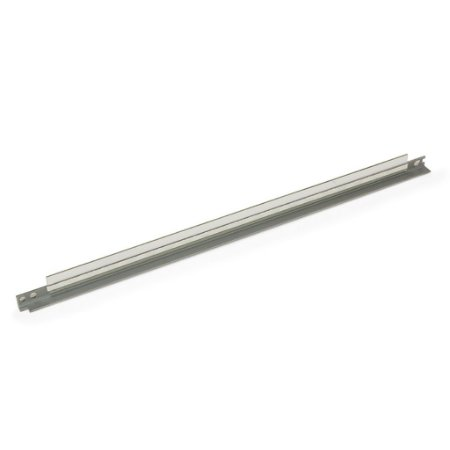 Lâmina Doctor Blade HP M521dn | P3015dn | M525dn | CE255A/X