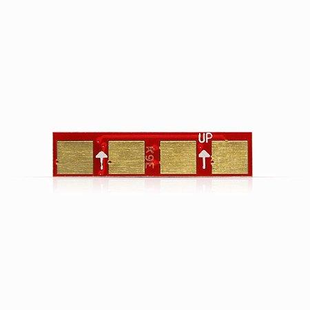 Chip para Toner Samsung CLP-315 | CLP-315W | CLT-K409S Preto 1.5K