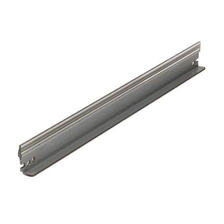 Lâmina Wiper Blade HP M750dn   M750   CP5525   CP5520   CE270A Séries
