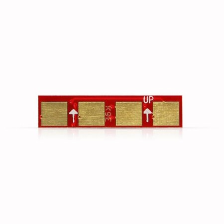 Chip Samsung SL-C480W | C430W | CLT-M404S Magenta Xpress 1K