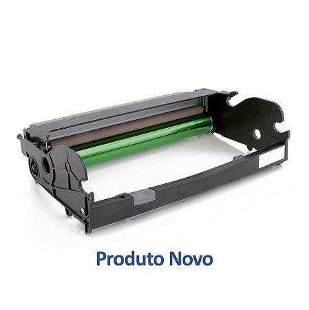 Kit Fotocondutor Lexmark X264dn | E460dn | E260dn | E260X22G Compatível