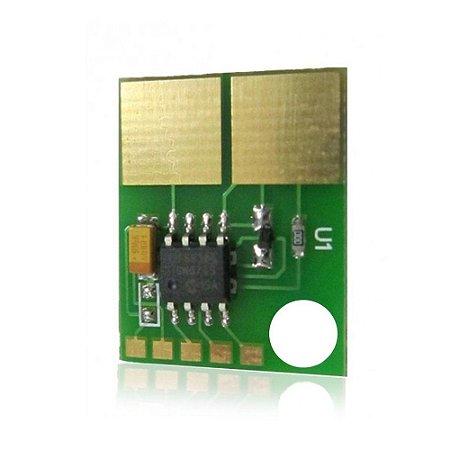 Chip de Imagem Lexmark MS810dn   MS811dn   MX711dhe   52D0ZA0 100K