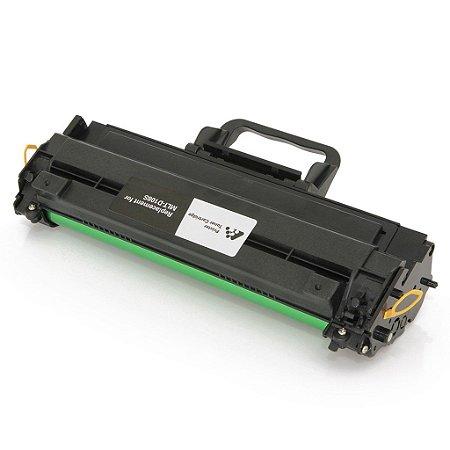 Toner para Samsung ML-1640 | ML-1641 | ML-2240 | MLT-D108S Compatível