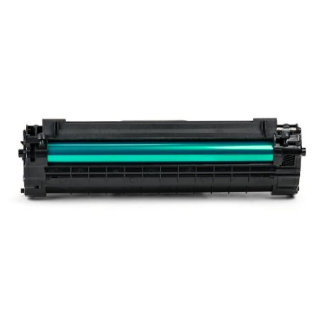 Toner para Xerox Phaser 3200MFP | 113R00730 Compatível