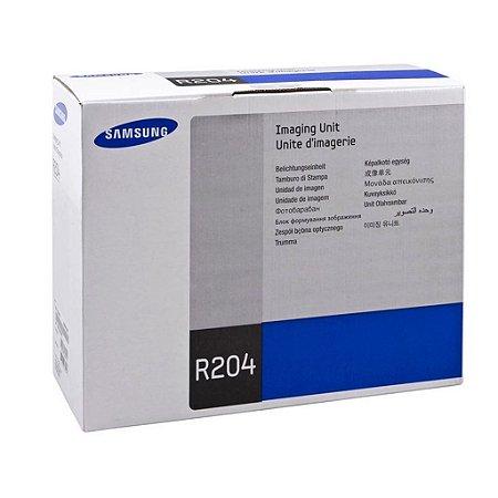 Unidade de Imagem Samsung M3375FD   SL-M3325ND   MLT-R204 Original