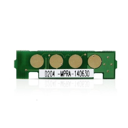 Chip Samsung SL-M3375FD | SL-M3325ND | MLT-D204S ProXpress 5K
