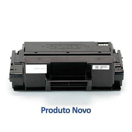 Toner Samsung ProXpress SL-M4070FR | M4020ND | MLT-D203S Compatível