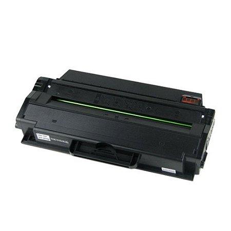 Toner para Samsung SL-M2870FD | SL-M2620 | MLT-D115L Compatível