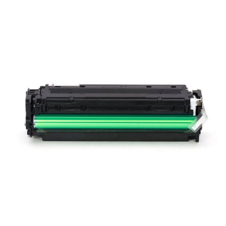 Toner para HP CE410X   M451dw   M475dn   305X Preto Compatível 4.4K