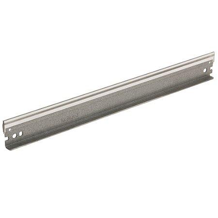 Lâmina de Limpeza HP M1132 | P1102w | M1212 | HP CE285A LaserJet