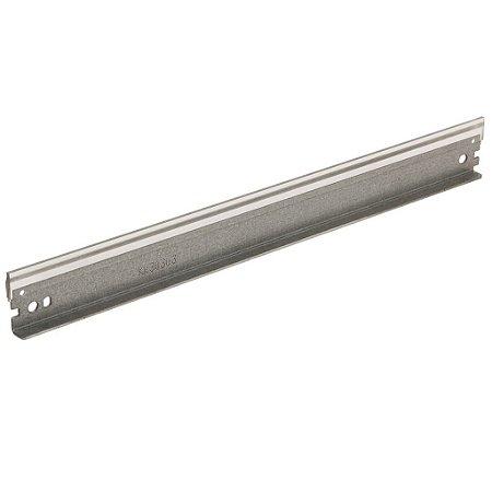 Lâmina de Limpeza para HP P1606dn | M1536dnf | HP CE278A LaserJet