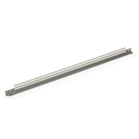 Lâmina Dosadora para HP CE260A | CP4525 | CP4025 | CM4540 Séries
