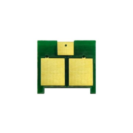Chip para HP M605 | HP CF281A | M606x | M630h  LaserJet 10.5K