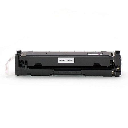 Toner HP M452 | M477FNW | M452DW | CF412A Amarelo Compatível