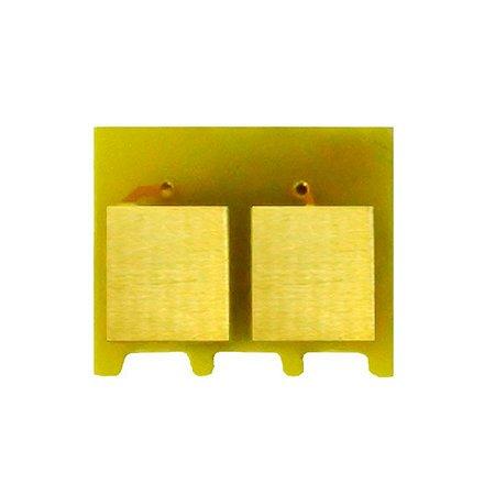 Chip para HP M680dn   653A   HP CF322A Amarelo 16.5K