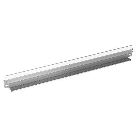 Lâmina de Limpeza para HP CE740A | CP5225 | CP5225dn | 307A LaserJet Séries