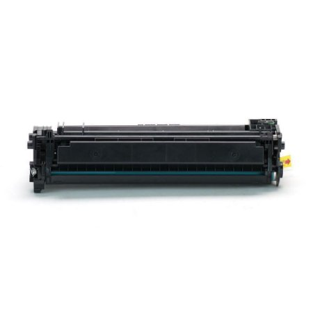 Toner para HP M506x | M527c | CF287X LaserJet Compatível