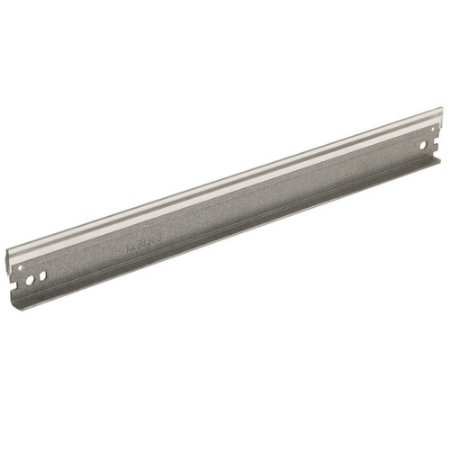 Lâmina de Limpeza para HP M506dn | M506x | M506n | CF287A | 87X