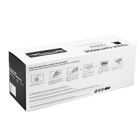 Toner para HP M403dn   427fdn   CF228A LaserJet Compatível