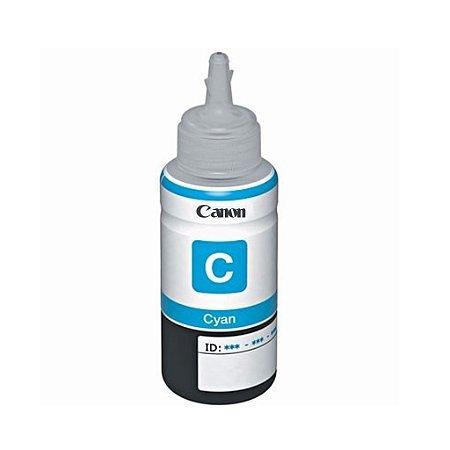 Tinta para Canon CGI-190C | G2100 Pixma Ciano Original 70ml