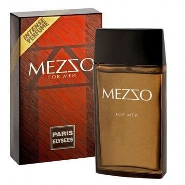 Comprar Perfumes Importados Azzaro Pariselysees