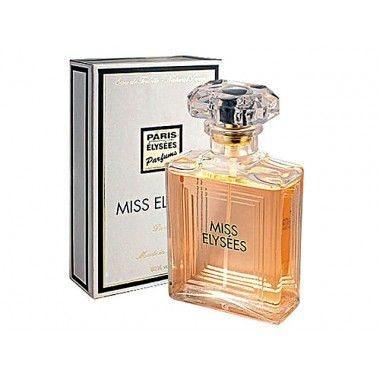 comprar perfumes Paris Elysees Nº V - Chanel