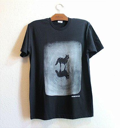 camiseta renata debonis