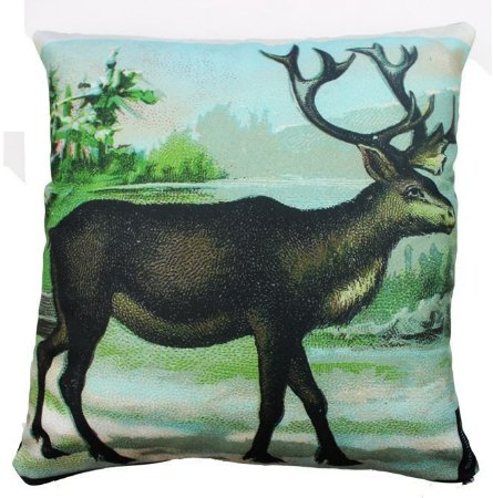 almofada cervo 2