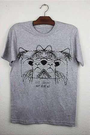 camiseta adote