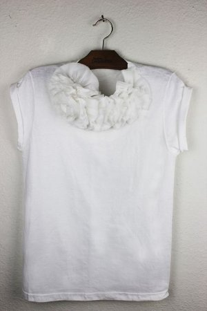 camiseta edição limitada