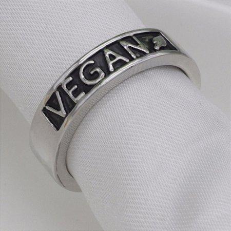 Anel Vegan