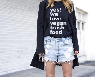 camiseta y!wlvtf