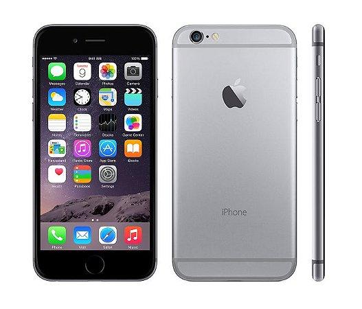 Apple iPhone 6 - 16GB - Seminovo