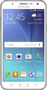 Samsung Galaxy J5 - 16GB - Seminovo
