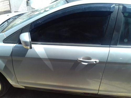 Porta Diant.esquerda Ford Focus 1.6 2011