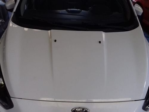 Capo Ford Ka 2015 2016