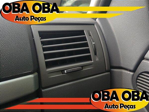 Difusor de Ar Canto Direito Chevrolet Meriva 1.8 Gasolina 2002/2003