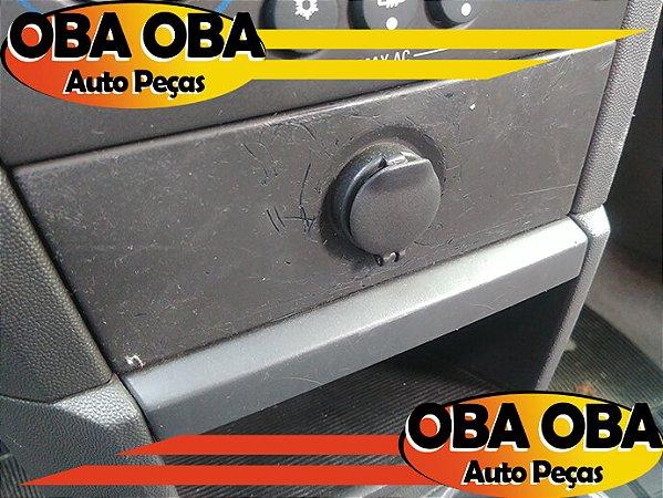 Tomada de força Chevrolet Meriva 1.8 Gasolina 2002/2003