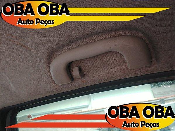 Alça de Teto PQP Chevrolet Meriva 1.8 Gasolina 2002/2003